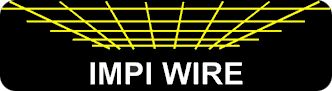 Impiwire Fencing Construction Packaging Amp Building