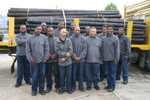warehouse-staff