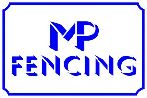 MP Fencing George