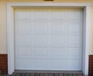 raise-fielded-garage-door