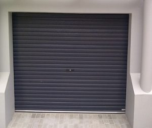 Roll Up Garage Doors George