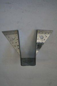 truss-hanger-90x50