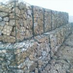 Gabions, Baskets & Wire