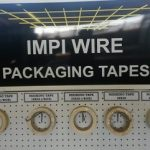 Packaging Tape Products