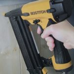 Nail Gun Products