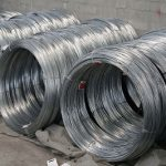 galv-wire-coils-50kg