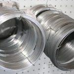 glav-wire-coils-500g