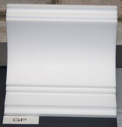 Cornices And Mouldings Impi Wire