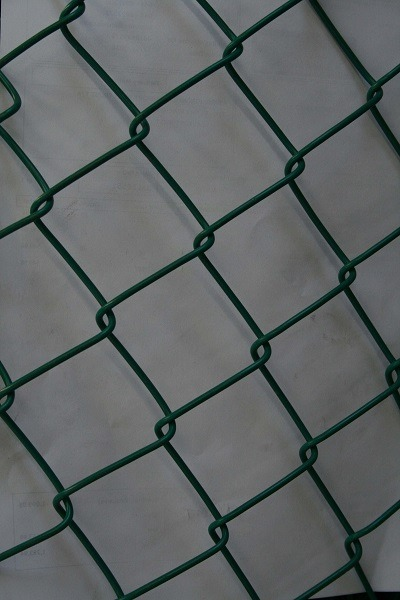 Diamond Mesh Impi Wire