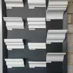 Cornices and Mouldings