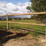 Paddock-Fencing-2