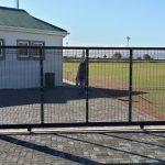 Betaview-Sliding-Gate