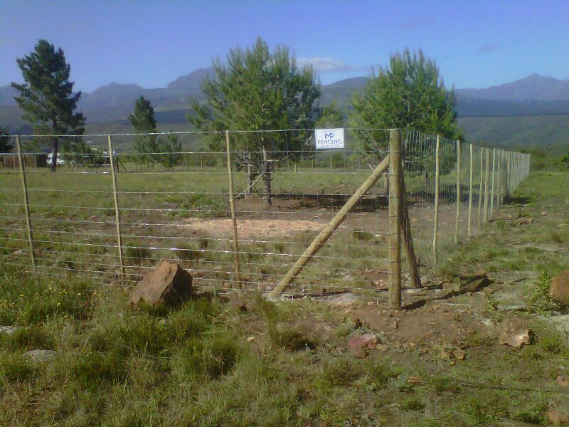 Gallery Impi Wire
