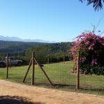 Pantanet Fence 1,2m High