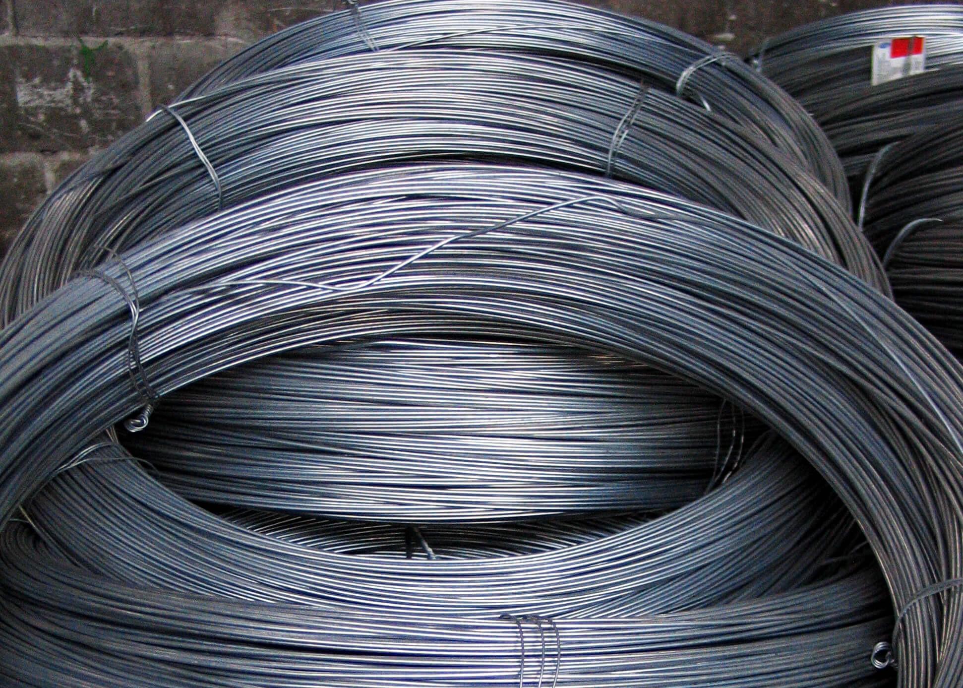Wire Impi Wire