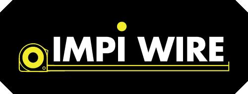 Impi Wire